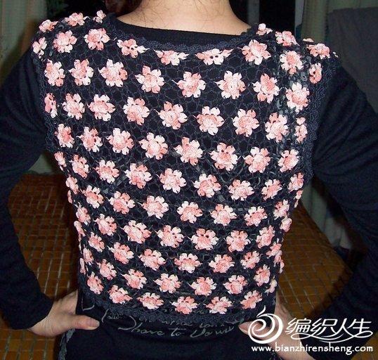 tugai.net.20110627084040.jpg