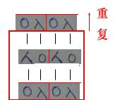 网针图解.jpg
