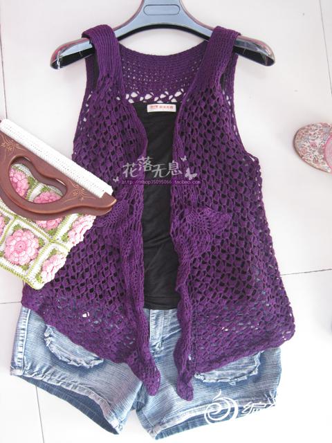 紫色小坎3.png