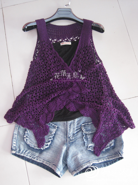 紫色小坎2.png