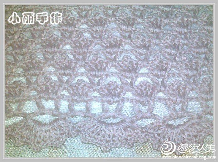 201106281267_副本.jpg