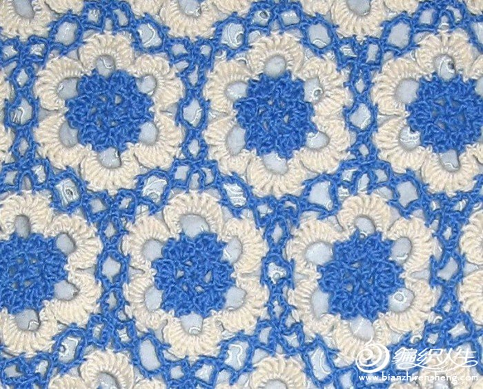 蓝白拼花衣3.jpg