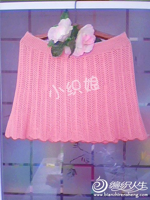 20110629_011_副本.jpg
