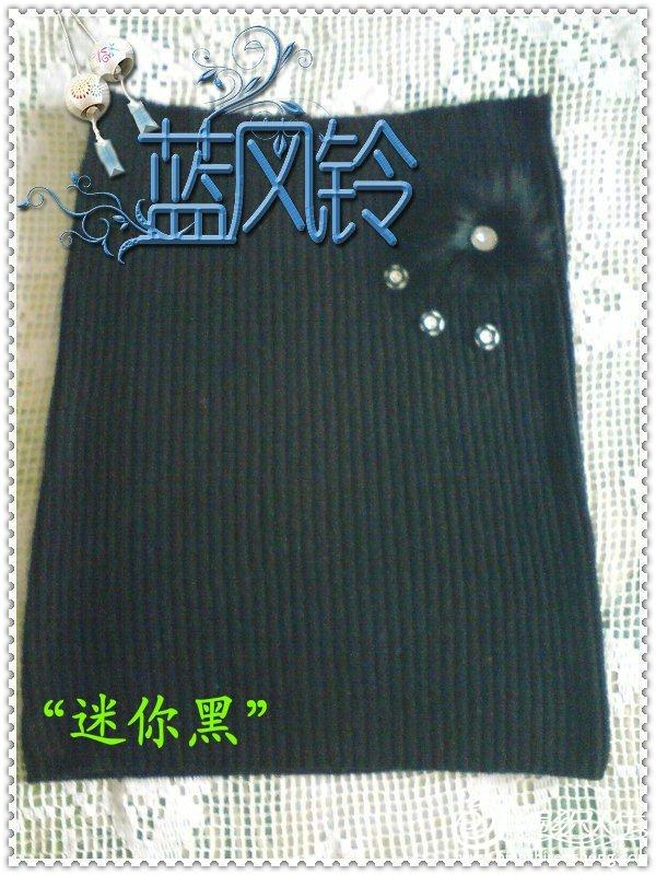 2011063001.JPG