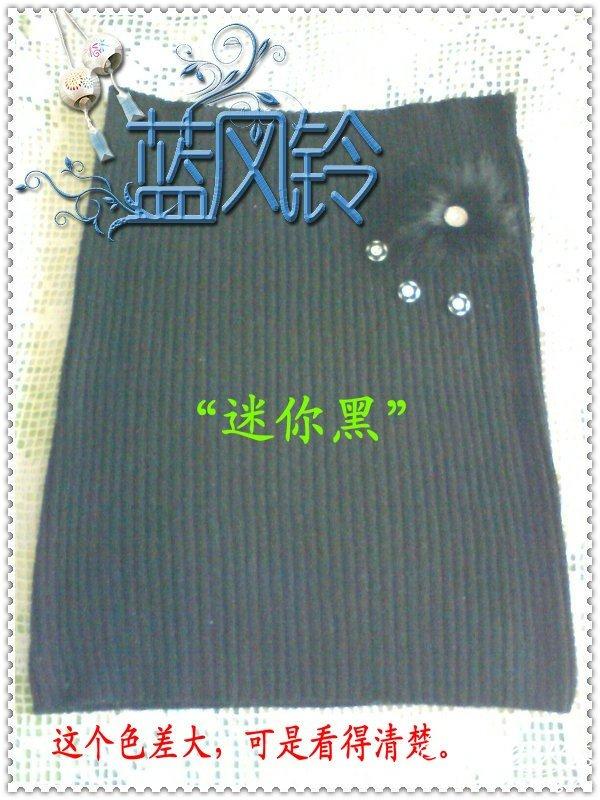 2011063002.JPG