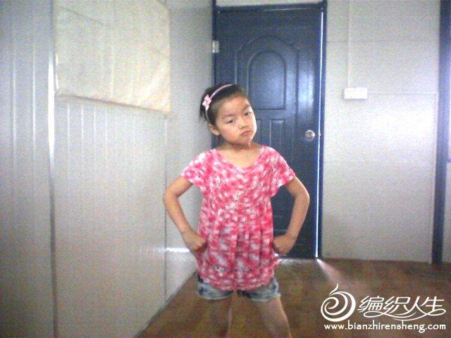 Snapshot_20110701.JPG