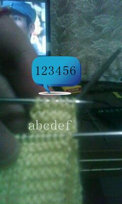 IMG0235A_副本.jpg