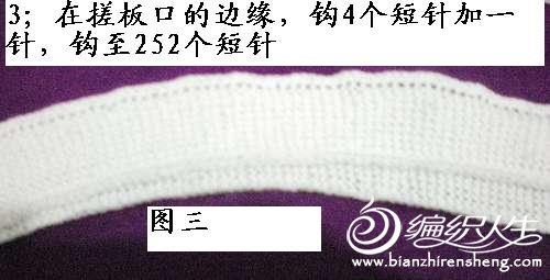 DSCN3896.jpg