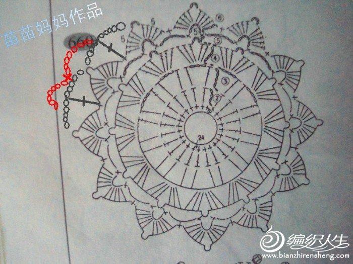 DSC03388_副本.JPG
