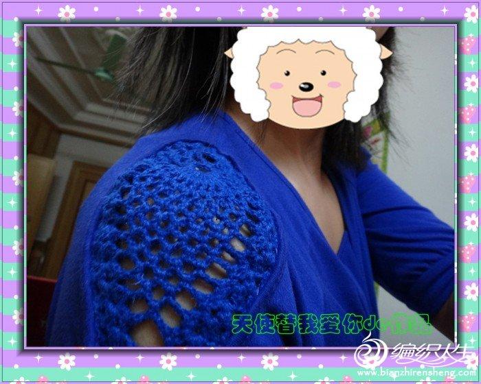 DSC00133_����.jpg