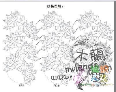五叶花2.jpg
