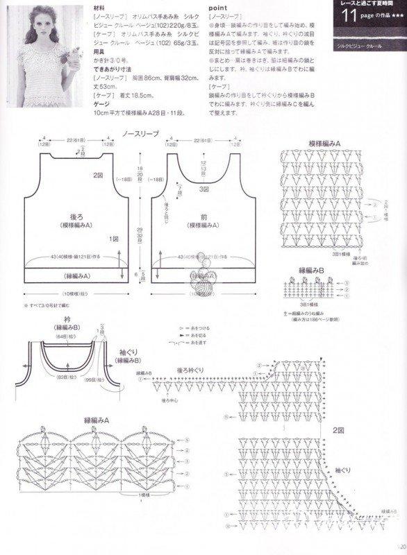 桃花图解1.jpg