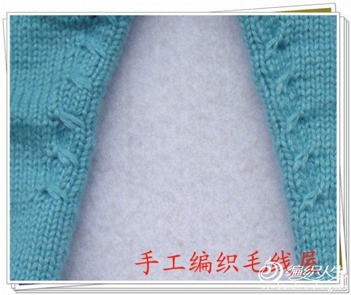 DSC08435-1.jpg