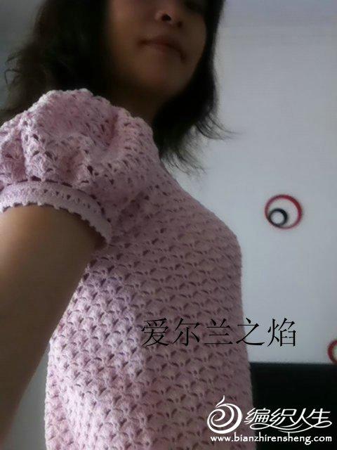 e_副本.jpg