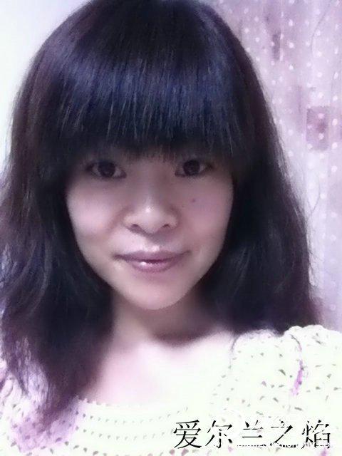 f_副本.jpg