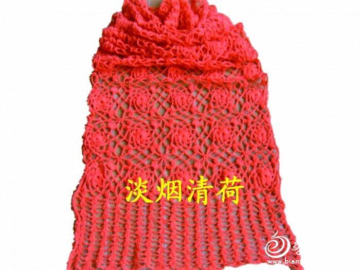 红色羊绒1.jpg