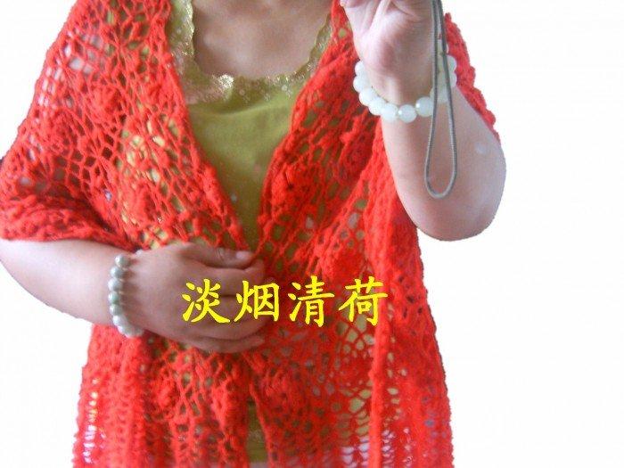 红色羊绒3.jpg