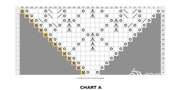 花园图解1.jpg