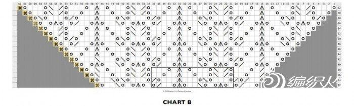 花园图解2.jpg