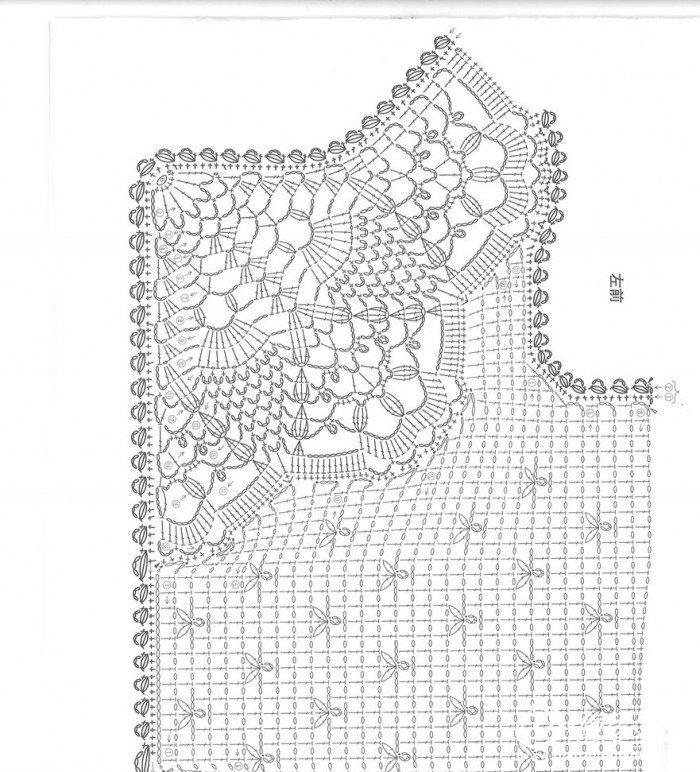 33 (10).jpg