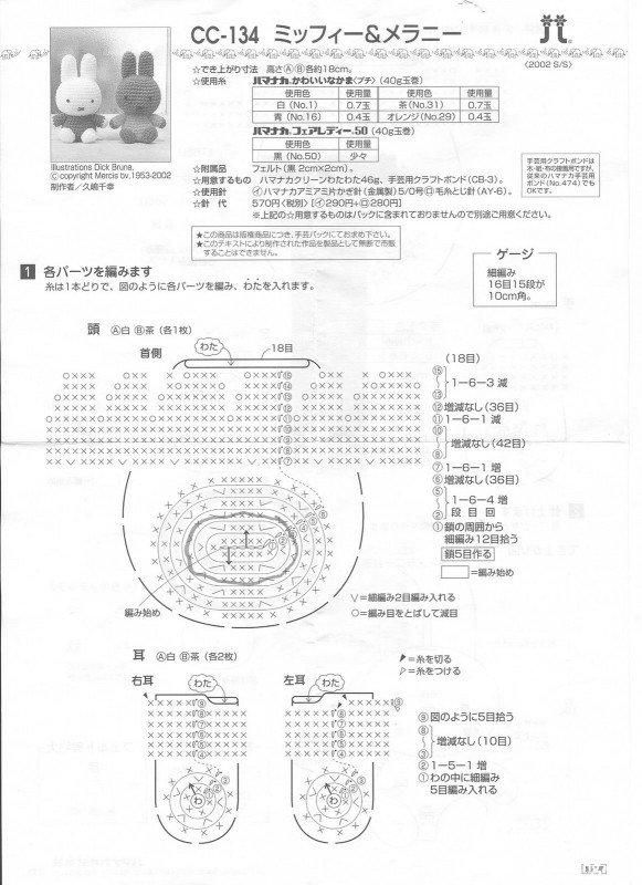 Miffy白啡(CC134)1.jpg