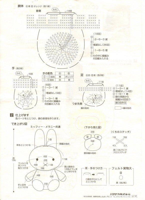 Miffy白啡(CC134)2.jpg