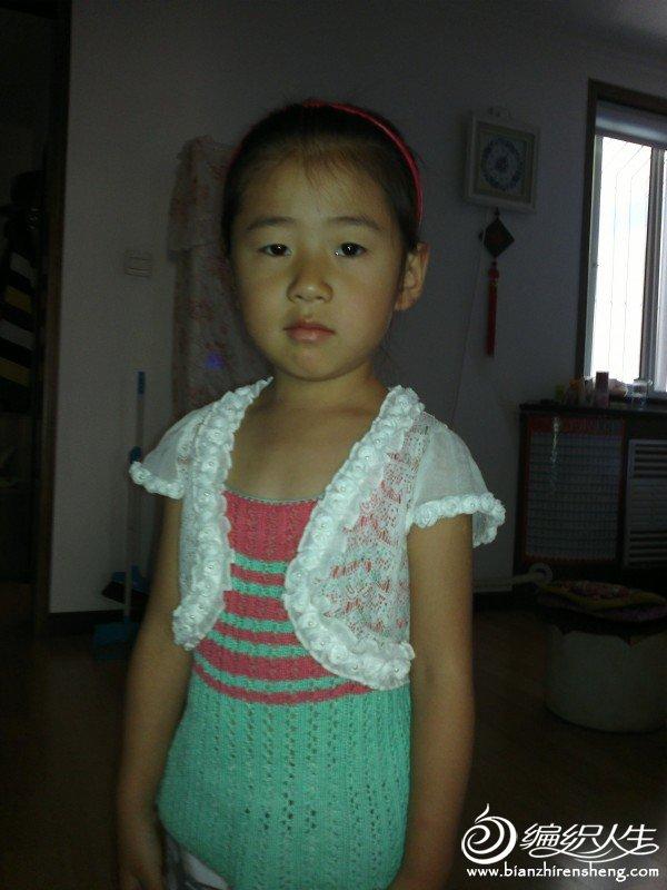 20110708074.jpg