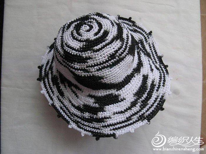 20110709帽子.JPG