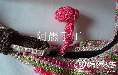 DSC02568_副本.jpg