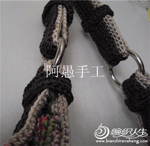 DSC02567_副本.jpg