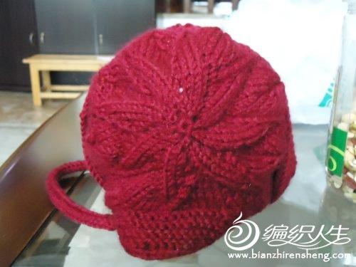 帽子3_conew1.jpg