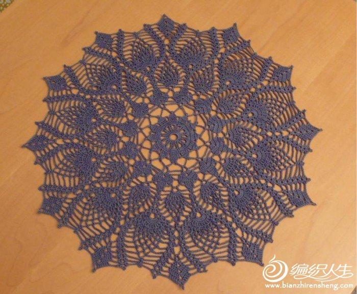 20110711 018_convert_20110712052452.jpg
