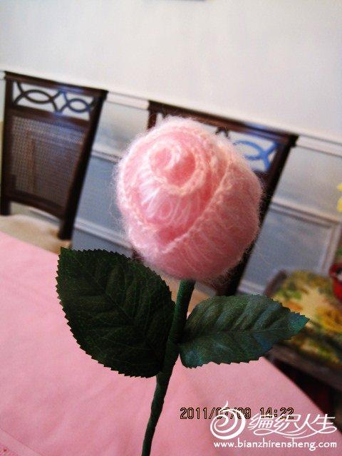 毛线编织漂亮的立体玫瑰 (12).jpg