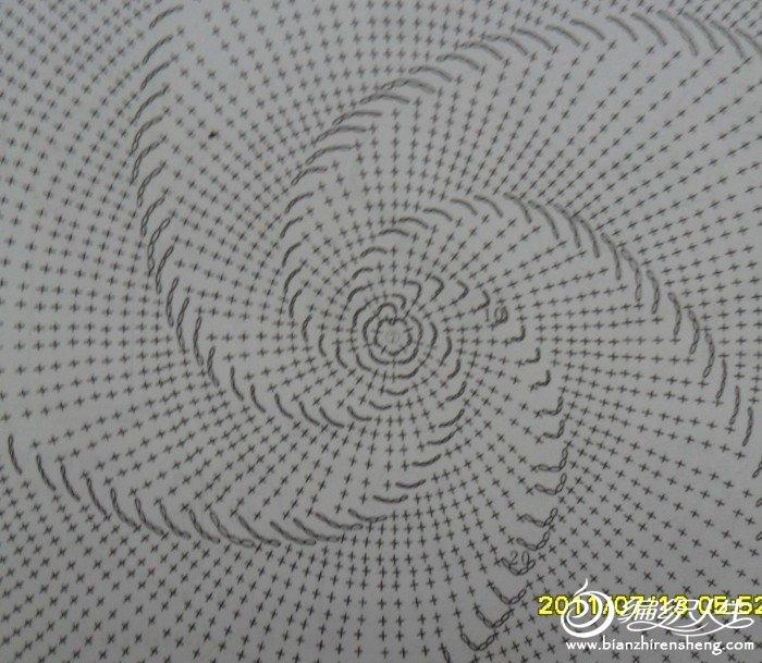 白色序列图解 005.jpg