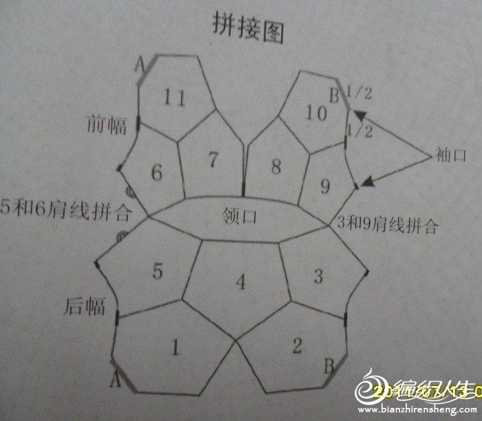 白色序列图解 010.jpg
