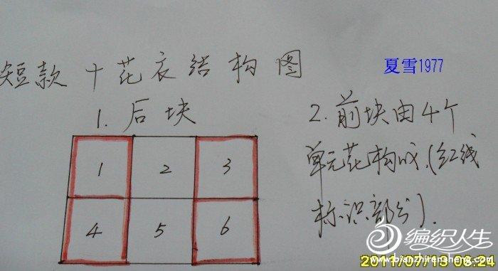 白色序列图解 025.jpg