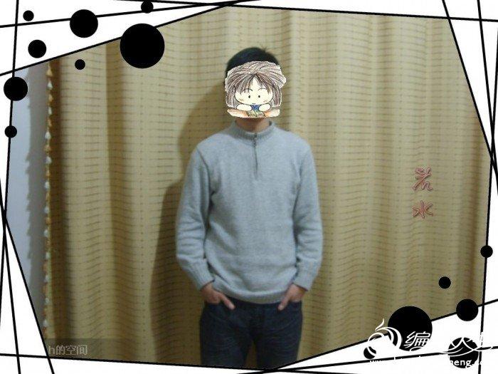 http_imgloadCA4TYYTP_conew1.jpg