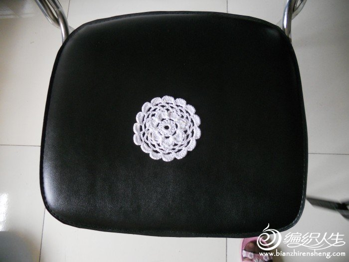 shiyuan 004.jpg