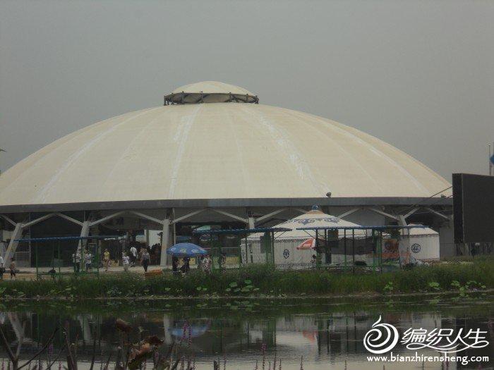 shiyuan 078.jpg
