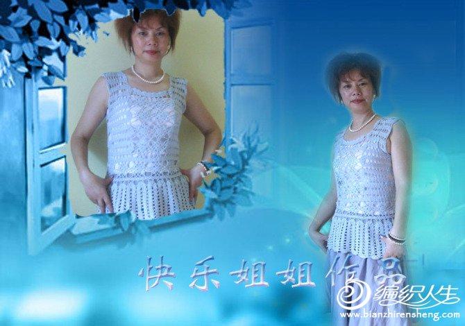http_imgload333333.jpg