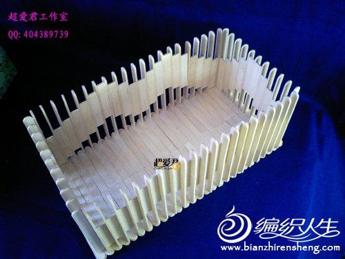 花型纸巾5.jpg