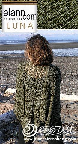lotus_blossom_shawl.jpg