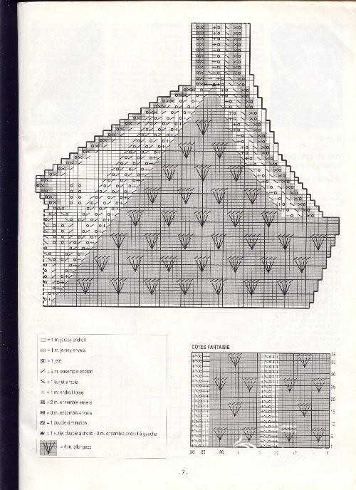 11a3d5fec4d.jpg