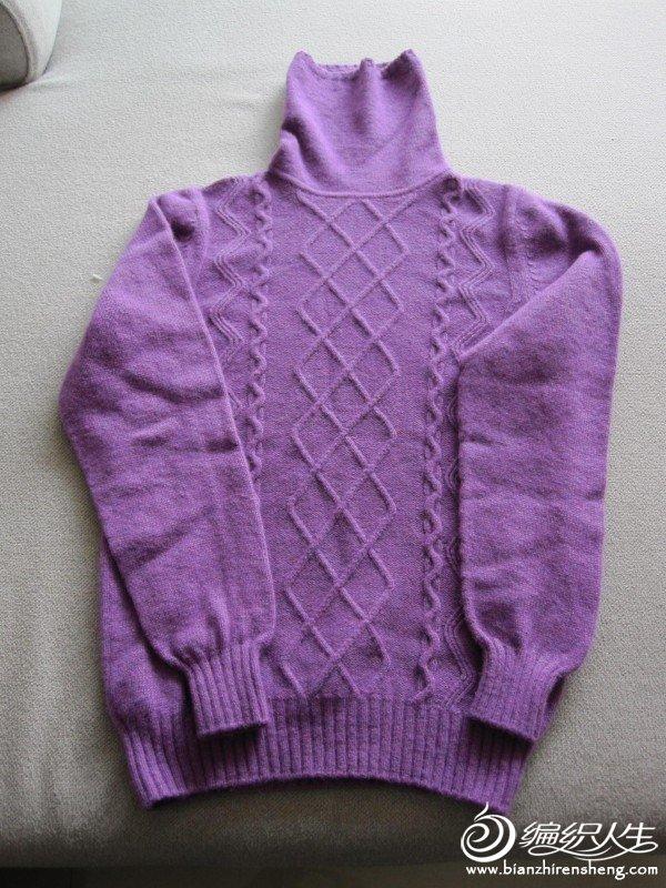 紫色_1447.JPG