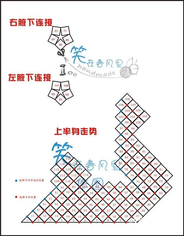 小礼服走势结构修改_副本.jpg