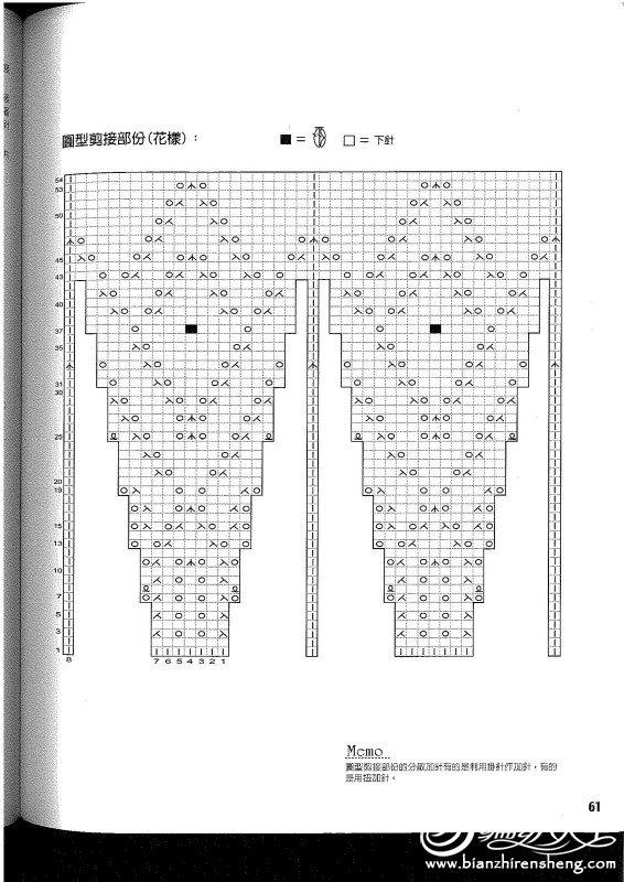張金蘭棒針領口往下織 (54).jpg