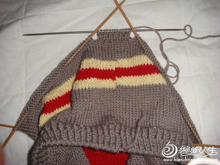 8图毛裤档的织法(前片中央分12针)单独织.jpg