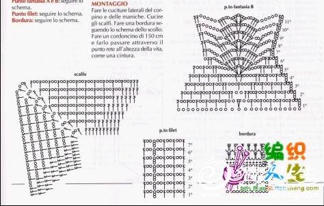 叶图解1.jpg