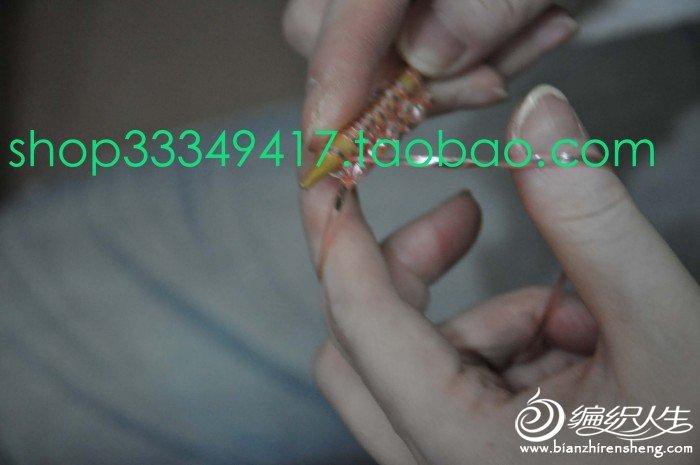 DSC_0814副本.jpg