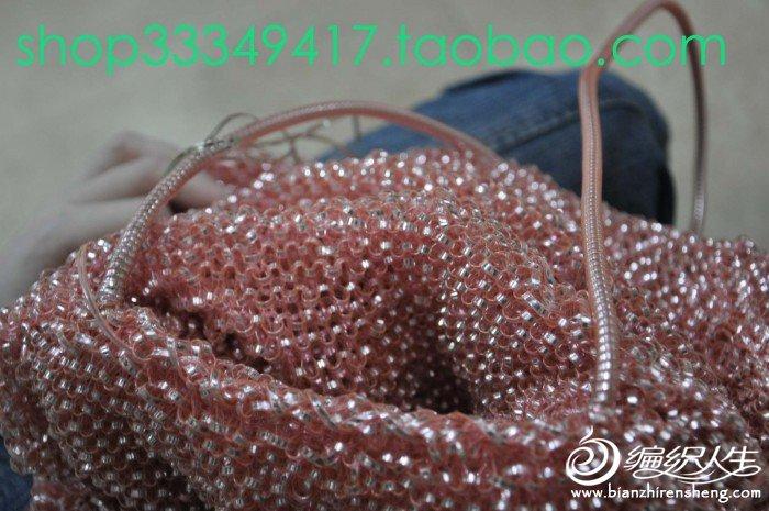 DSC_0865副本.jpg